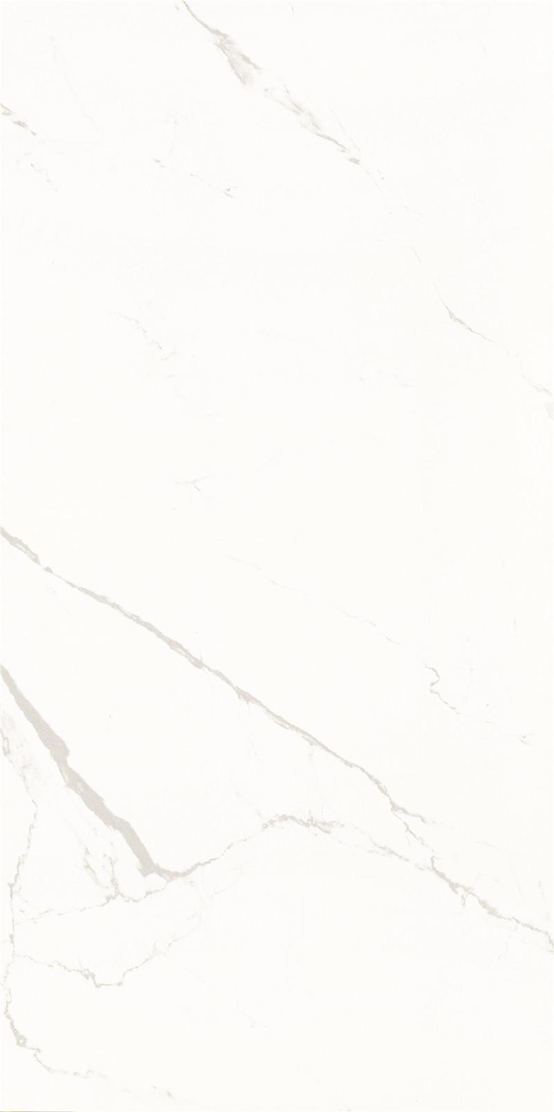 C121J371P-5