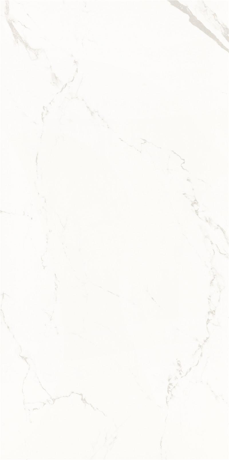 C121J371P-2