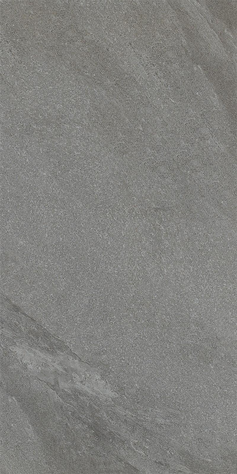 威尔士砂岩