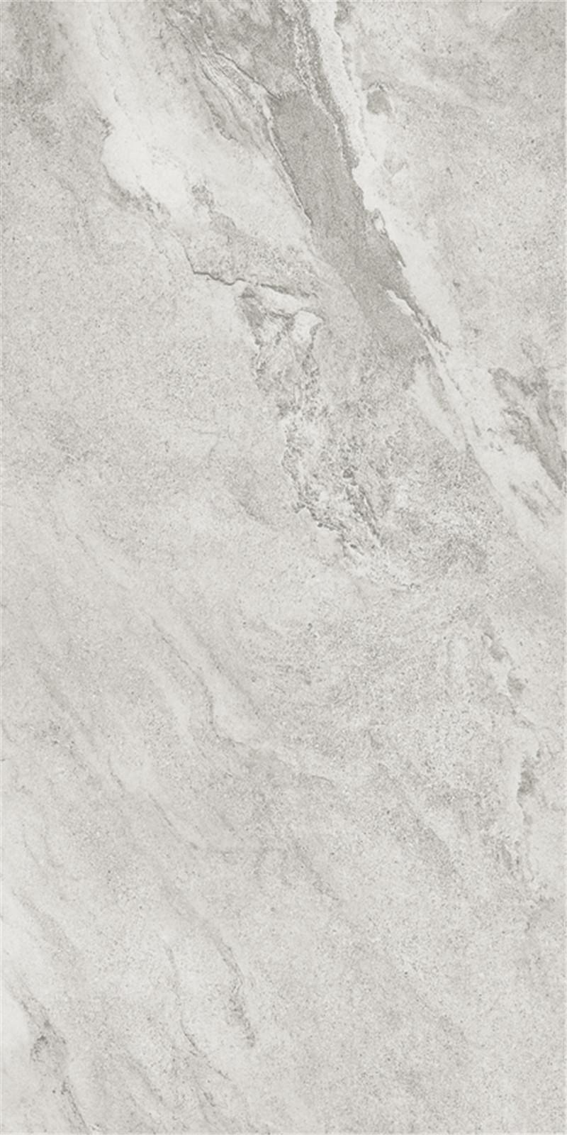 至尊昆士兰砂岩•浅灰