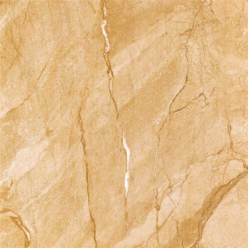 昆士兰砂岩