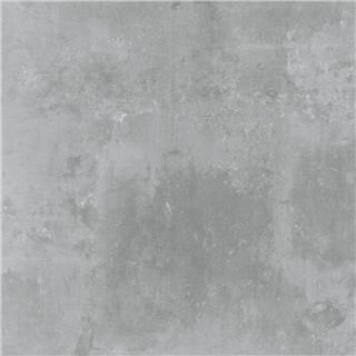 阿斯普丁(深灰)