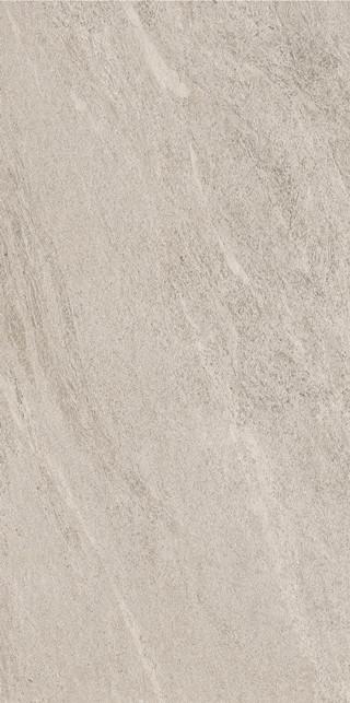 海芯砂(巴比倫灰)