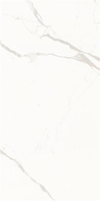 至尊水晶白