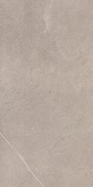 银线砂(古堡灰)