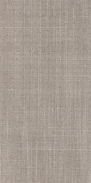 布蘭卡(碳灰)