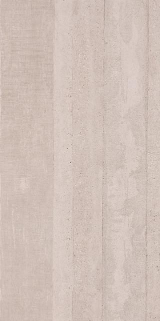 罗马水泥(水泥灰)