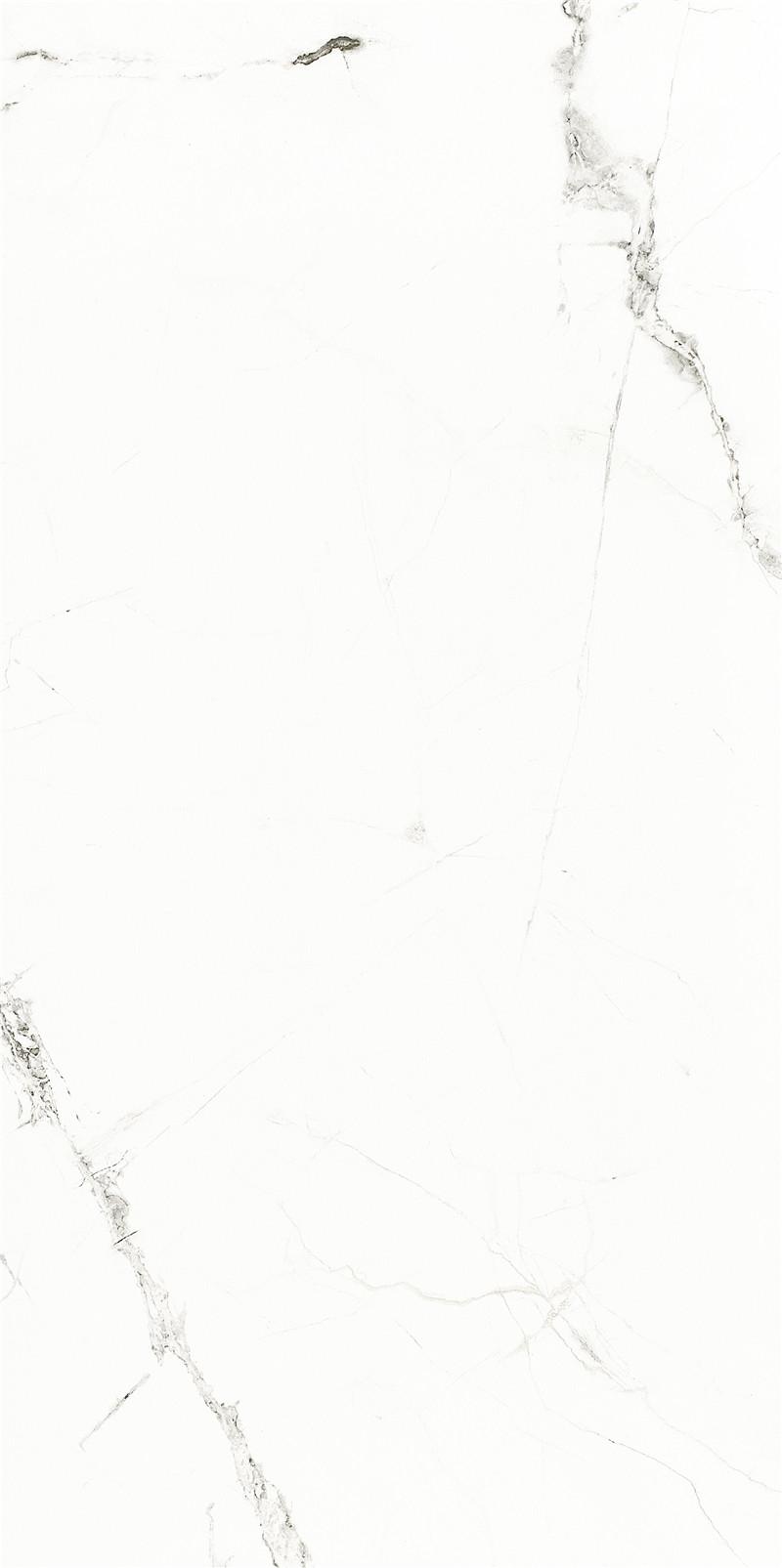 CD121J373P-3