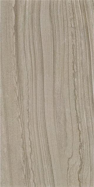新西兰砂岩