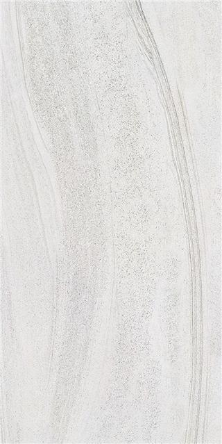 新西蘭砂巖