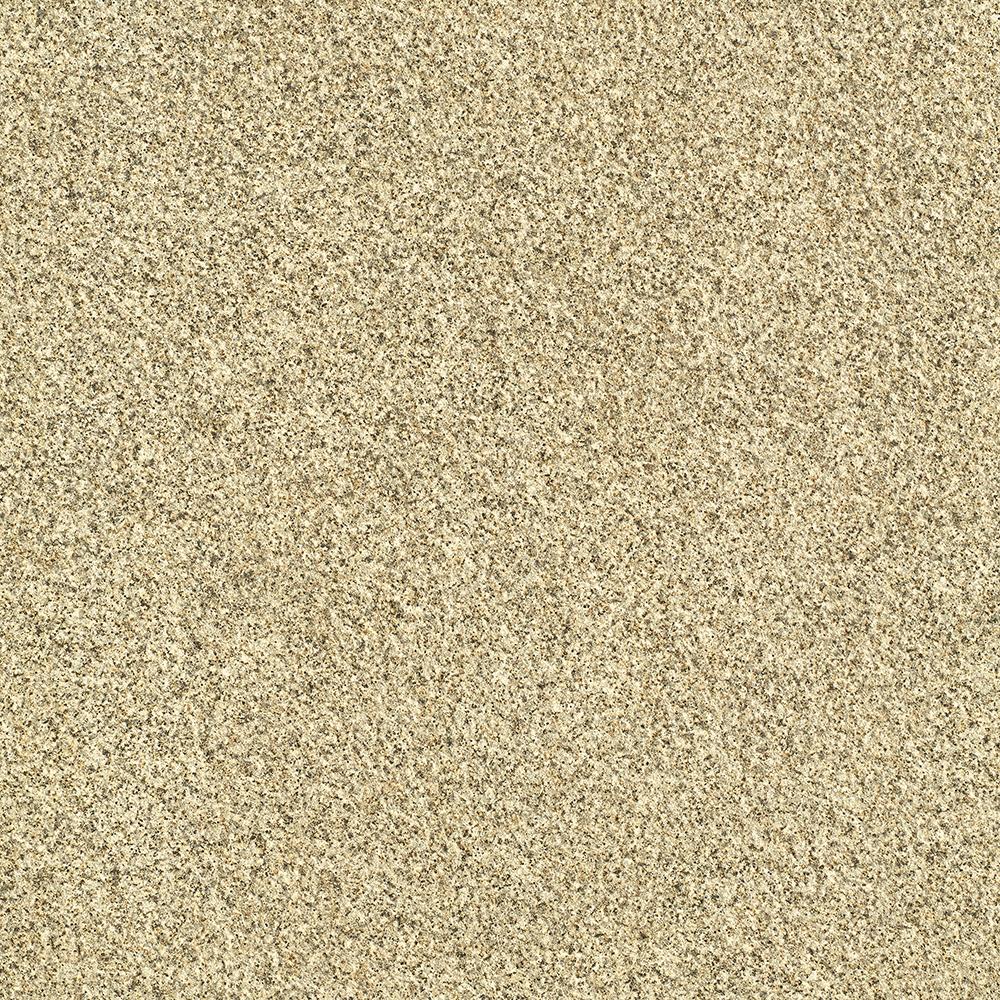 huang锈石