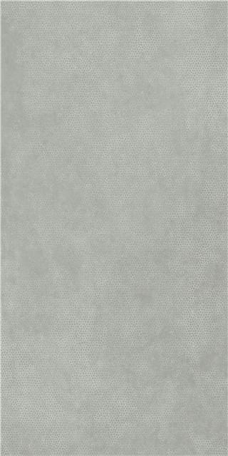 xing空物语(zhong灰)