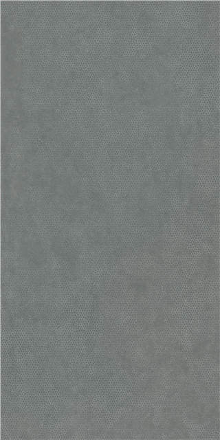 星空物语(深灰)