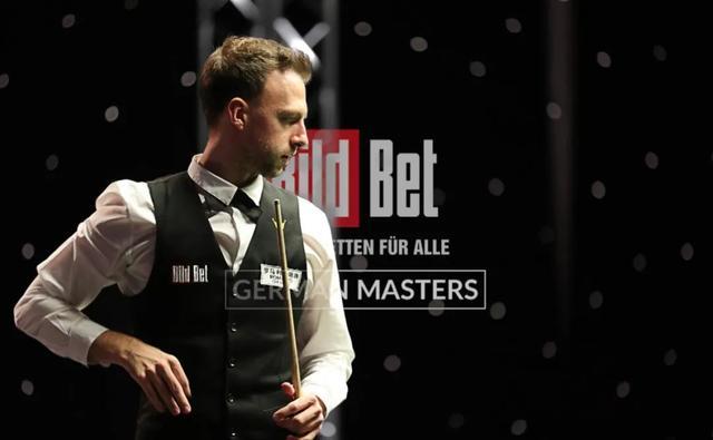 2021 German masters snooker | Roman Leo spokesperson, groom's 5-3 victory over Joe perry qualifying